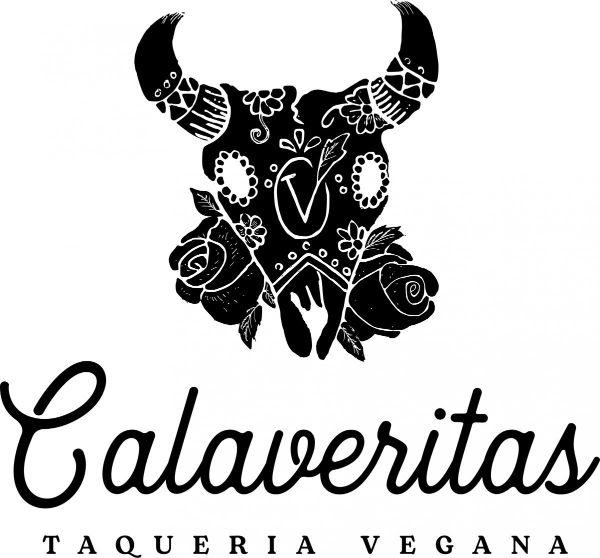 Calaveritas logo
